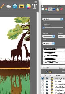 printdesign-tn