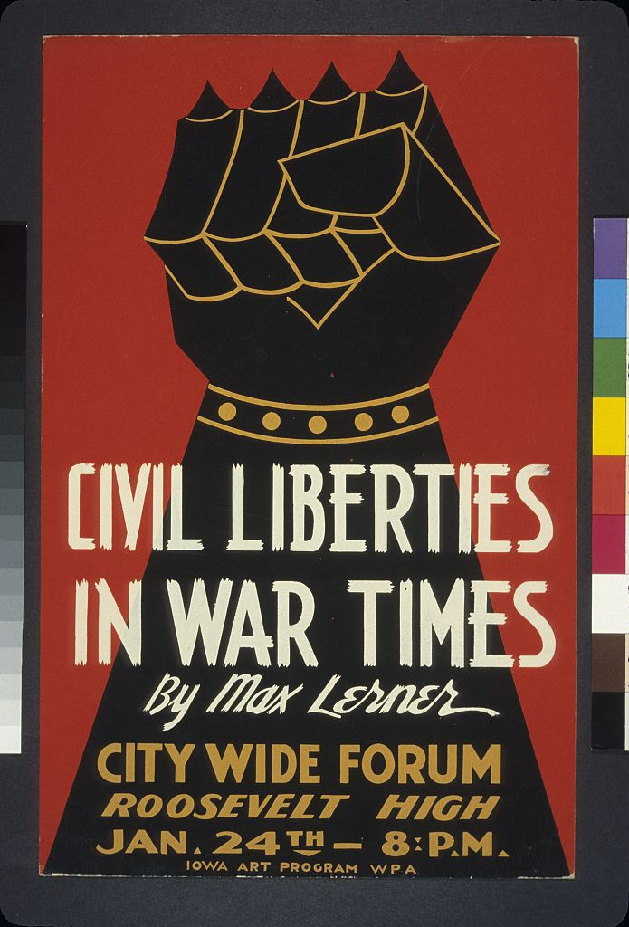CivilLib-Wartime_WPA