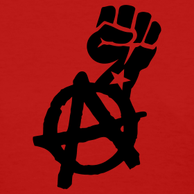 anarchist-fist-women-s-tee-shirt_design