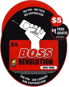 Bossrevolution20pic