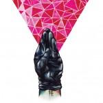 fist_triangle