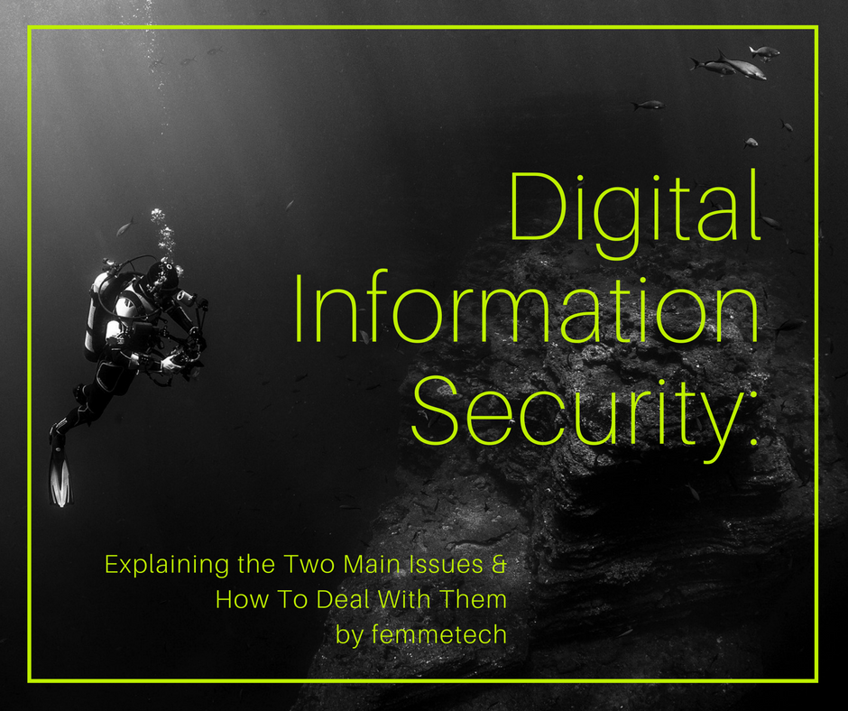 digital-information-security